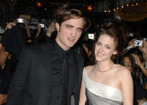 robert-pattinson-e-kristen-stewart