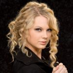 Taylor Swift 150x150 One Direction: Buon compleanno Harry Styles immgine
