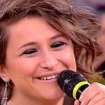 Verdiana Zangaro 150x150 Ballando con le Stelle, Anna Oxa divide Zazzaroni e Mariotto: da che parte state? immgine