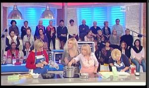 anna-moroni-puntata-20-marzo-la-prova del-cuoco