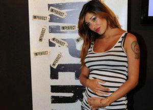 belen-incinta