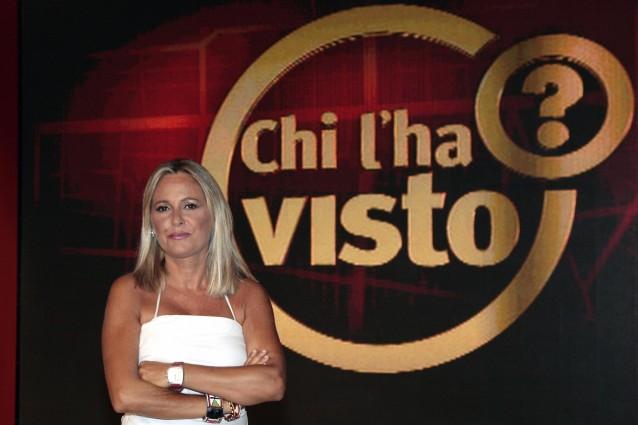 Chilhavisto