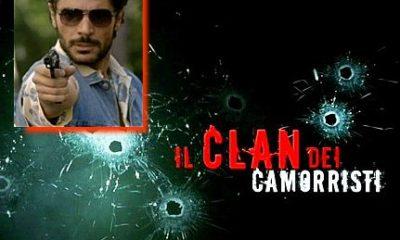 la-morte-del-giudice-Giovanni-Falcone-riassunto-5-puntata-del-1-marzo-2013-Il-Clan-dei-Camorristi
