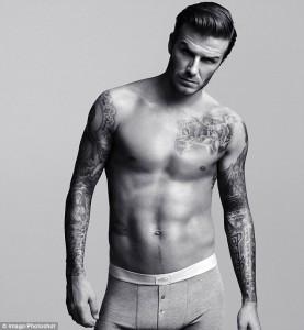 david-beckham-tatuaggi-mutande