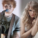 ed sheeran taylor swift 150x150 One Direction: Buon compleanno Harry Styles immgine