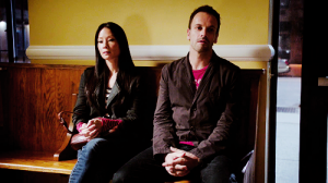 Elementary-1x09
