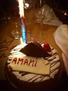 emma-torta-amami