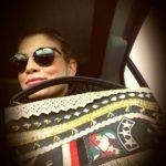 emma marrone marks and angels bag 150x150  Emma Marrone, che grinta per Tezenis! (FOTO) immgine