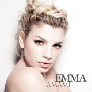 emma marrone confidenze