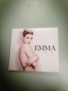 schiena-album-emma-marrone