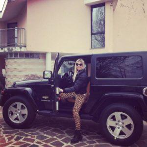 giulia-calcaterra-jeep-nera