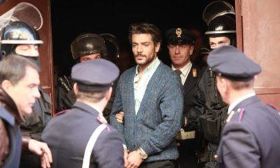 arresto-e-morte-di-O-Malese-riassunto-8-puntata-del-22-marzo-2013-Il-Clan-dei-Camorristi
