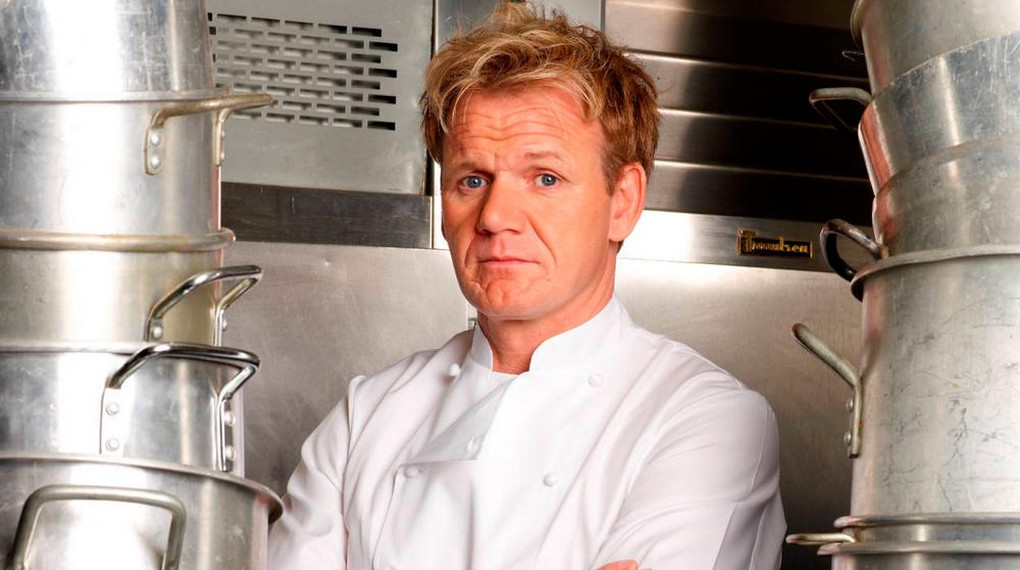 gordon-ramsay-news