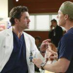 Grey's Anatomy 9x17, spoiler: le dimissioni di Owen Hunt VIDEO