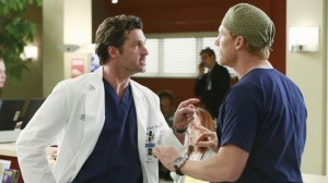 greys-anatomy-owen-dimissioni