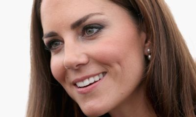 kate-middleton-duchessa-cambridge