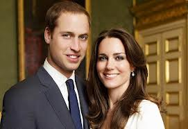 william-duchessa-cambridge-kate