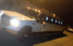 balotelli-limousine
