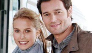 complicazioni d amore tra Maria e Marco riassunto 3 puntata del 10 marzo 2013 Un medico in famiglia 8