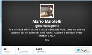 mario-balottelli-twitter