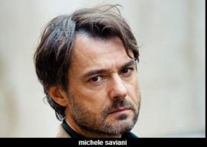 Alberto-Rossi-un-posto-al-sole