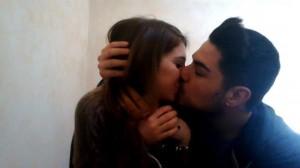 ruben-angela-fidanzati