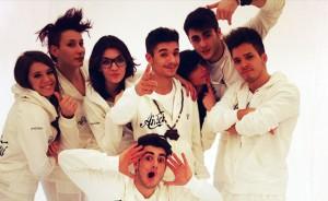 squadra-bianca-amici-12