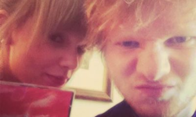 taylor-swift-insieme-a-ed-sheeran