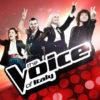 the-voice-sta-arrivando