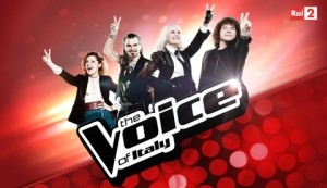 the-voice-of-italy-puntata