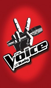 the-voice-tv