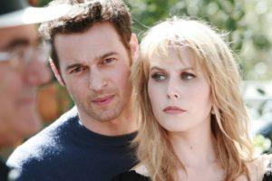 Maria e Marco rinviano le nozze riassunto 1 puntata del 3 marzo 2013 un medico in famiglia 8