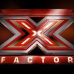 x factor 150x150 XFactor 2013 e Grande Fratello 13: anticipazioni e news sulle nuove edizioni immgine