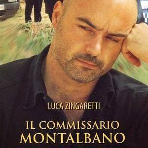 il sorriso di Angelica riassunto 1 puntata del 15 aprile 2013 Il commissario Montalbano