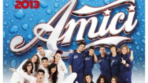 Amici-2013-cover-compilation