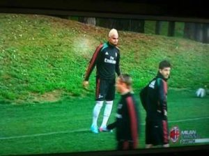 boateng-cambia-look