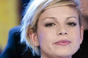 Emma-marrone-moreno-donadoni