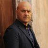 Una-voce-di-notte-riassunto-terza-puntata-del-29-aprile-2013-Il-commissario-Montalbano