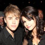 Justin Bieber e Selena Gomez felici e innamorati a cena insieme 638x4251 150x150 Justin Bieber pizzicato con Ella Paige Roberts Clarke: sono davvero solo amici? immgine