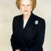 margaret- thatcher-morta