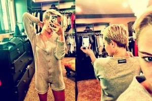 Star di Hannah Montana