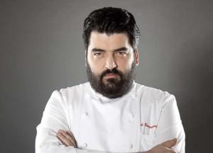 cannavacciuolo-cucine-incubo-italia