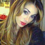 belen2 150x150 Mario Balotelli, la sua storia: dalladozione al figlio con Raffaella Fico immgine