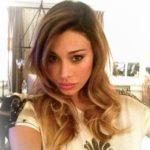belen32 150x150 Aurora Ramazzotti canta su Instagram: il video lascia tutti a bocca aperta immgine