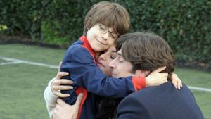 trionfo del amore tra Guido e Azzurra riassunto 8 puntata del 4 aprile 2013 Che Dio ci aiuti 2