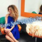 eleonora vestito scelta1 150x150 Anticipazioni Uomini e Donne: Beatrice Valli provoca Marco Fantini? Il web avverte immgine