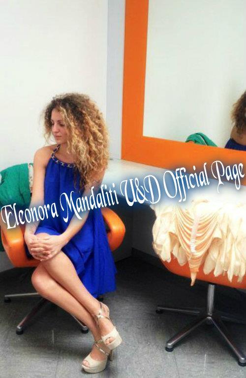 eleonora-mandaliti-vestito-scelta1