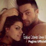 Eugenio e Francesca felici dopo Uomini e Donne: messaggi e foto dopo la loro prima notte d'amore