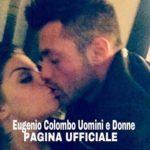 eugenio francesca2 150x150 La scelta di Eugenio a Uomini e Donne è Francesca: tutte le foto della nuova coppia immgine