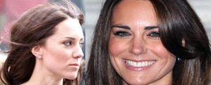 kate middleton 300x121 Kate Middleton incinta ingrassa: un secondo figlio e poi la dieta immgine